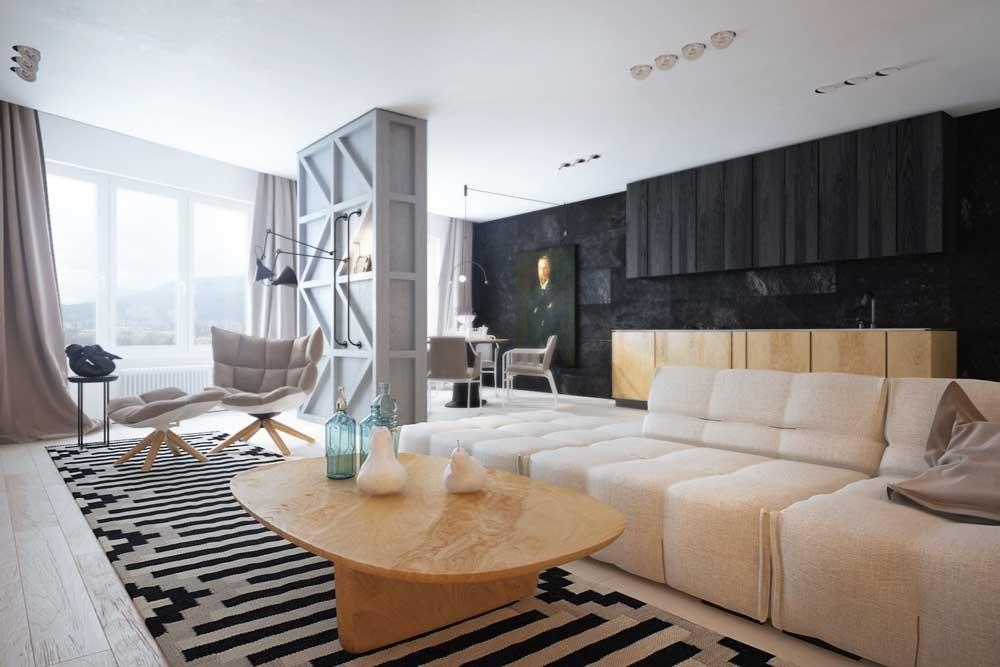 оформление квартиры 2018 (14)
