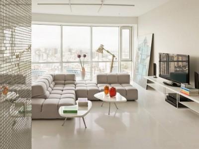 оформление квартиры 2021 (4)