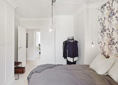 основные цвета скандинавской спальни (32)
