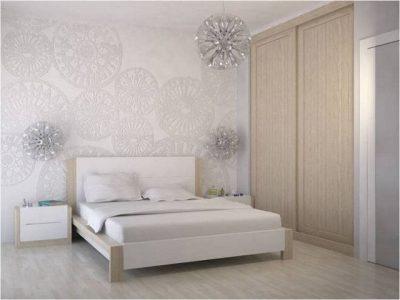 основные цвета скандинавской спальни (5)