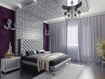 особенности спальни арт-деко (6)