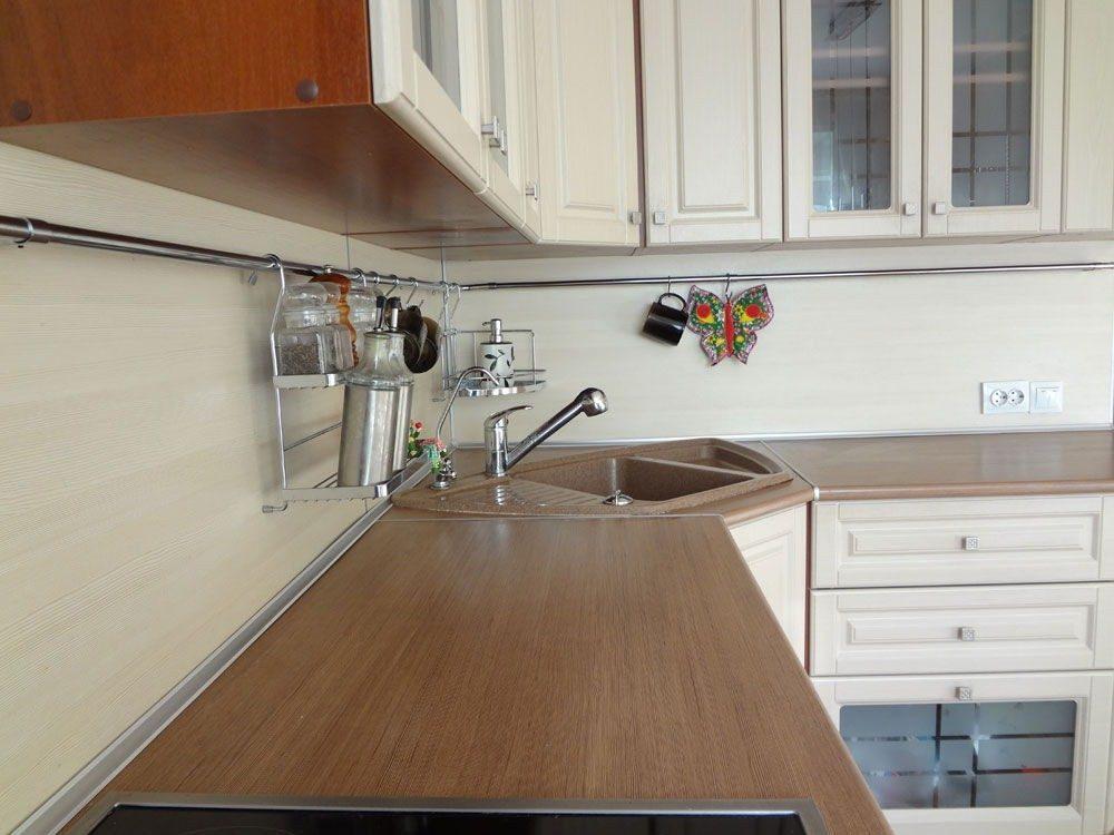 что поставить в угол кухни (35)