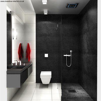 цветовые решения в ванной (23)
