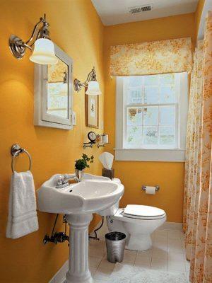 цветовые решения в ванной (31)