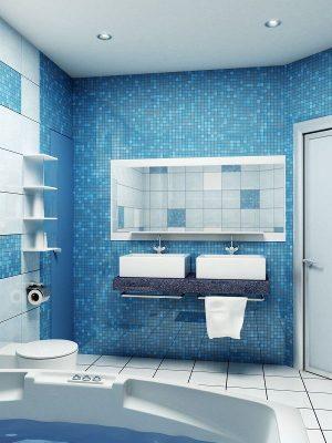цветовые решения в ванной (32)