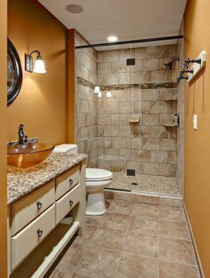цветовые решения в ванной (5)