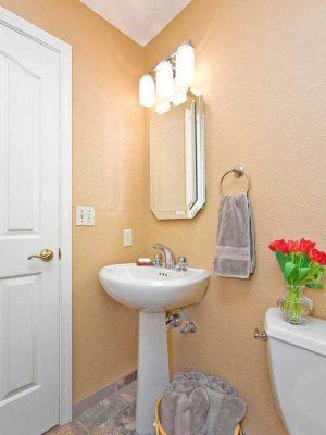 цветовые решения в ванной (8)