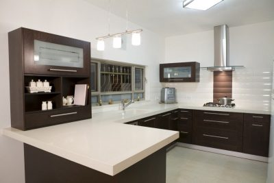 декорирование кухни модерн (35)