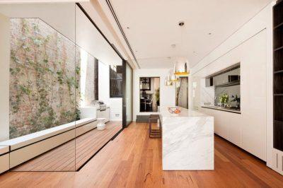 декорирование кухни модерн (9)