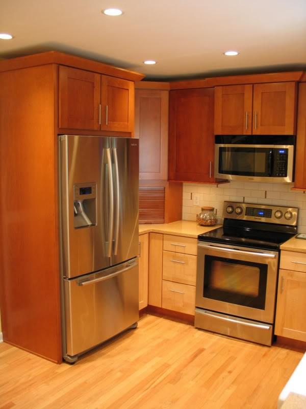 Красивая белая кухня фото чтобы посылать
