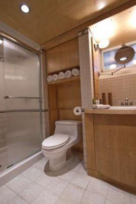 декорирование туалета (20)
