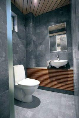 декорирование туалета (22)