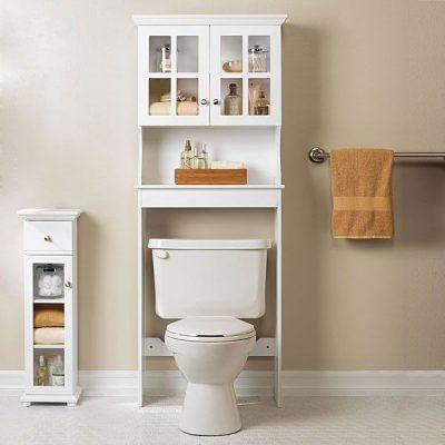 декорирование туалета (24)