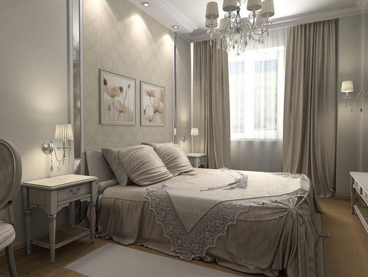дизайн спальни в хрущевке (9)