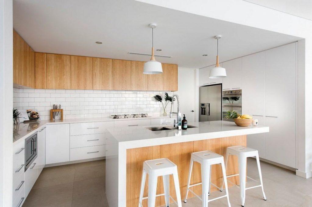 эргономика угловой кухни (46)