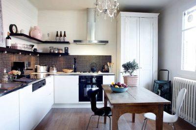 эргономика угловой кухни (53)
