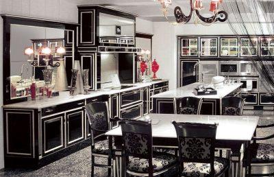 кухня арт-деко (11)