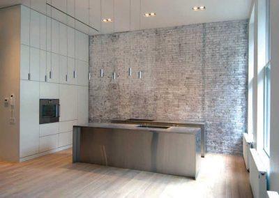 кухня лофт (14)