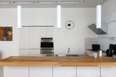 кухня в минималистичном стиле (19)