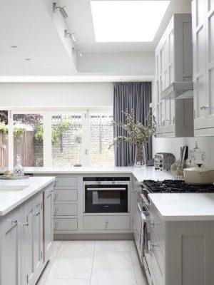 мебель для классической кухни (29)