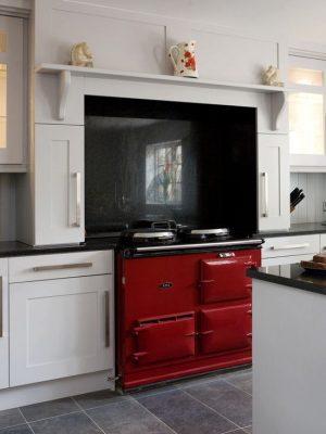 мебель для классической кухни (31)