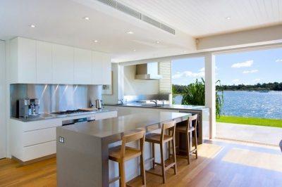 мебель для кухни минимализм (6)