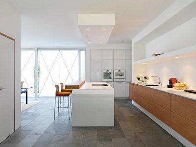 мебель на кухню hi-tech (9)
