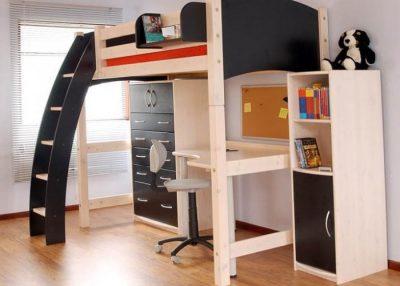 мебель в детскую (32)