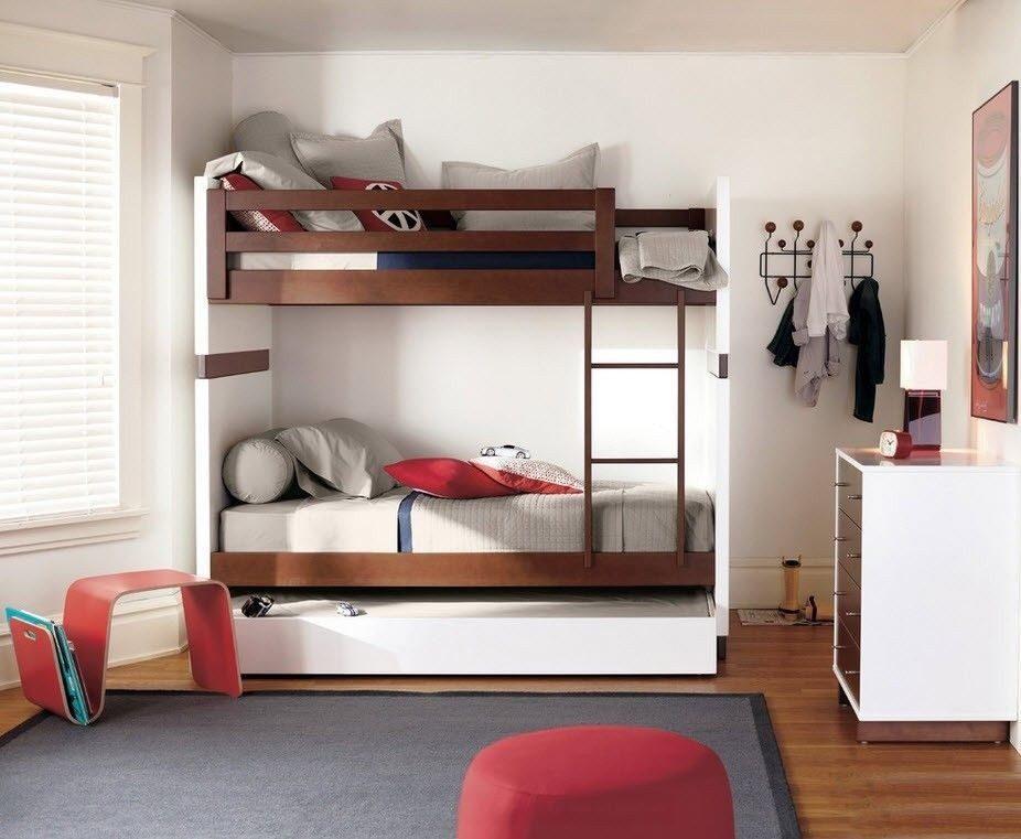 мебель в детскую (5)