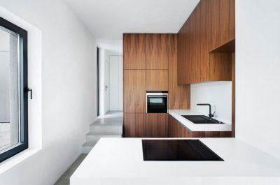 оформление кухни модерн (40)