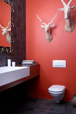 оформление туалета (1)