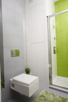 оформление туалета (17)