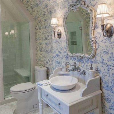 оформление туалета (23)