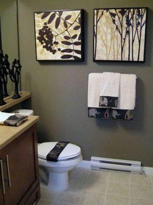 оформление туалета (28)