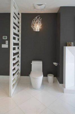 оформление туалета (7)