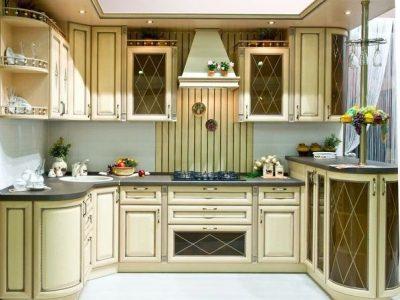 особенности классической кухни (16)