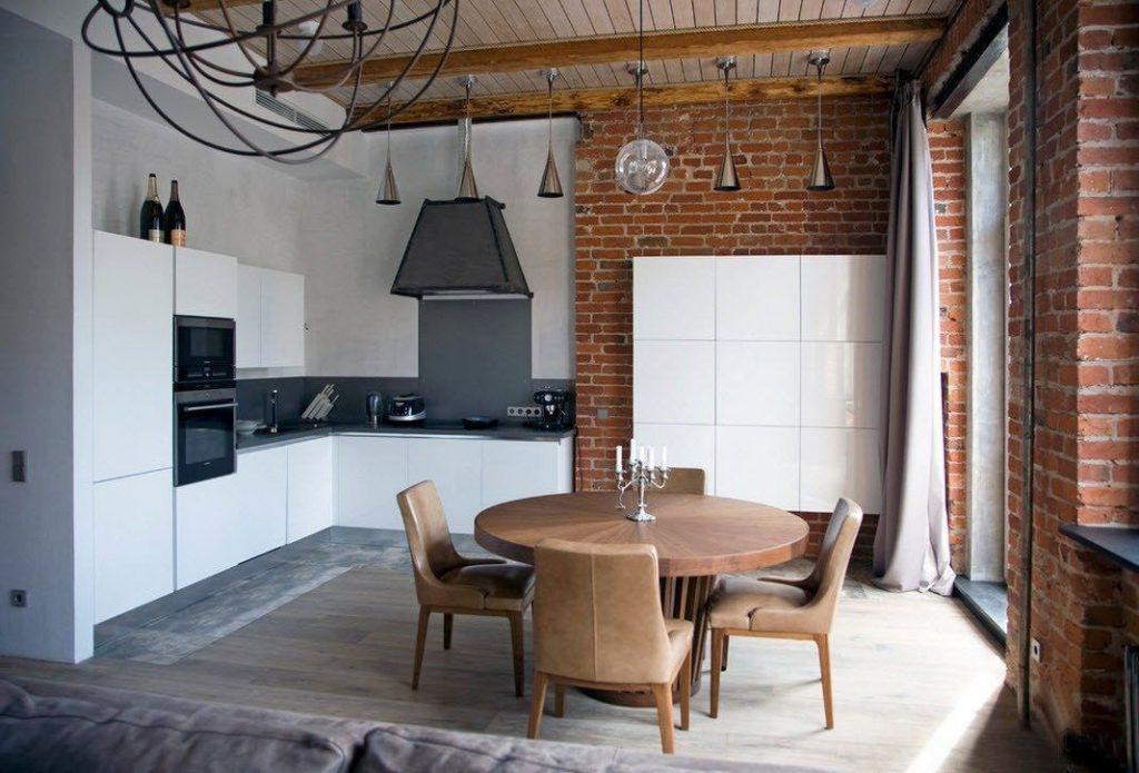 дизайн угловой кухни 220 фото решений 1 видео