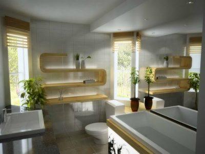цветовые решения ванной 2021 (22)