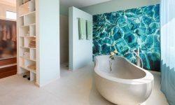 цветовые решения ванной 2021 (4)