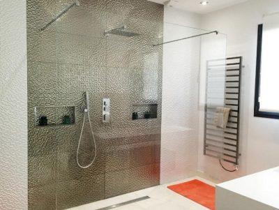 цветовые решения ванной 2021 (6)