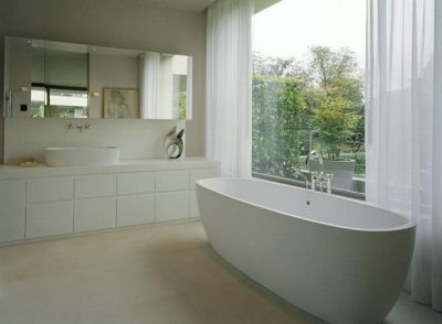 цветовые решения ванной 2021 (7)