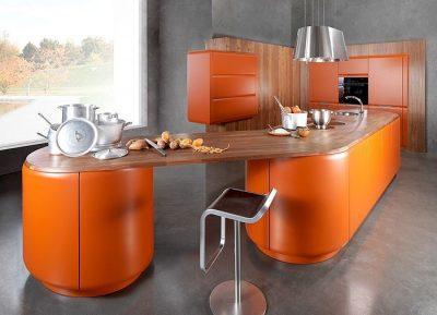 дизайн кухни 2021 (20)