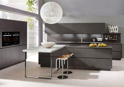дизайн кухни 2021 (25)