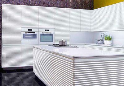 дизайн кухни 2021 (26)