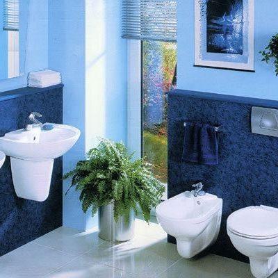 дизайн ванной 2021 (17)