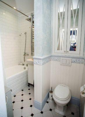 дизайн ванной 2021 (39)