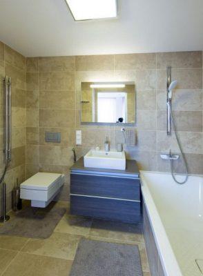 дизайн ванной 2017 (40)