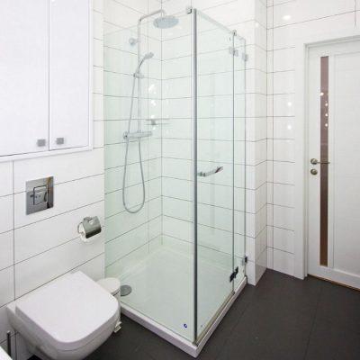 дизайн ванной 2021 (43)