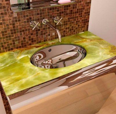 дизайн ванной 2021 (6)