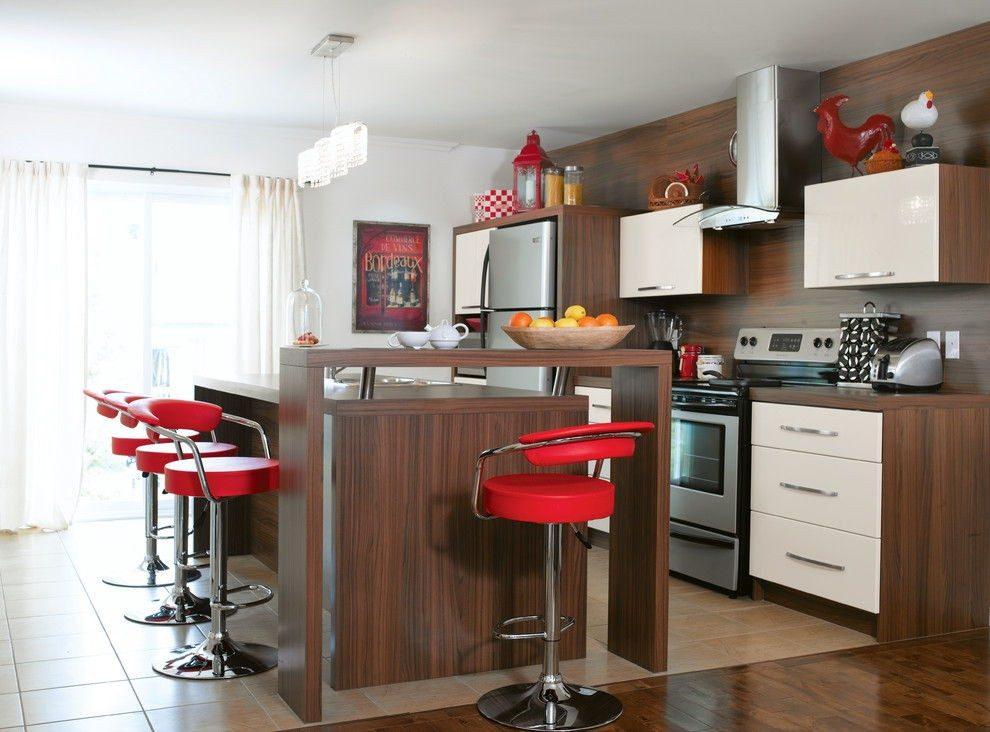 кухня-студия 2021 (63)